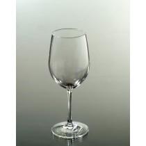 WHITE WINE GOBLET, TRITAN, PLASTIC