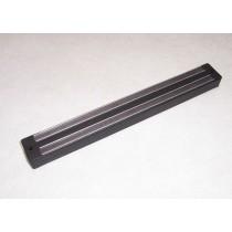 PLASTIC MAGNETIC BARS