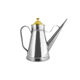 Oil Can Stainless Steel